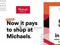 Michaels (Amazing Deals) Flyer