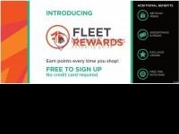 Mills Fleet Farm (Special Offer) Flyer