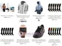 Modell's Sporting Goods (Hot Deals) Flyer