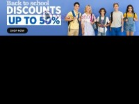 Modell's Sporting Goods (Hot Offers) Flyer