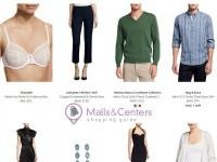 Neiman Marcus (Hot Deals) Flyer