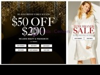 Neiman Marcus (Hot Offer) Flyer