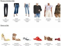 Neiman Marcus (Special offer) Flyer