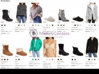 Nordstrom (Hot Deals) Flyer