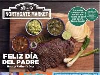 Northgate Market (Special Offer) Flyer