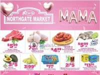 Northgate Market (Special Offer) Flyer