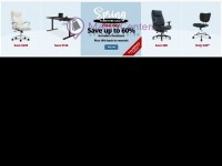 Office Depot (Hot Offers) Flyer