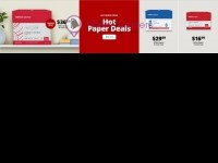 Office Depot (Special Offer) Flyer