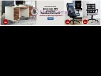 Office Max (Amazing Deals) Flyer