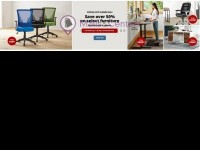 Office Max (Hot Offers) Flyer