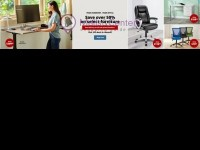 Office Max (Special Offer) Flyer