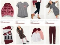 Old Navy (Special Deals) Flyer