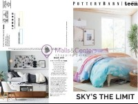 PBTeen - Pottery Barn Teen (Special Offer) Flyer