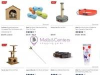 Pet Supplies Plus (Hot Deals) Flyer