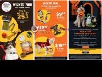 PetSmart (Hot Deals) Flyer