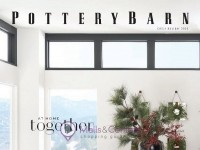 Pottery Barn (Early Holiday) Flyer