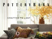 Pottery Barn (Late Fall 2020) Flyer