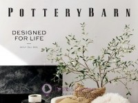 Pottery Barn (Special Offer) Flyer