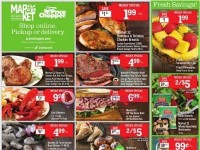 Price Chopper (Special Offer) Flyer