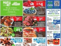 Price Chopper (Weekly Special) Flyer
