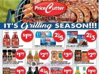 Price Cutter (Special Offer) Flyer