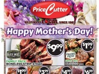 Price Cutter (Weekly Specials) Flyer