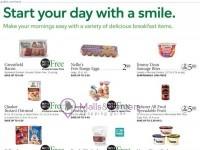 Publix (Breakfast Sale) Flyer