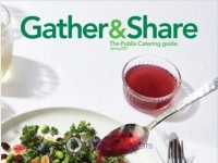 Publix (Gather & Share) Flyer
