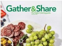 Publix (Gather & Share) Flyer