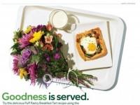 Publix (GreenWise Breakfast Savings) Flyer