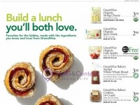 Publix (GreenWise Lunch Sale) Flyer