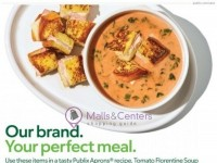 Publix (Grilled Ham and Cheese Savings) Flyer