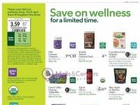 Publix (Health & Wellness Sale) Flyer