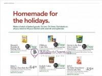 Publix (Holiday Baking Sale) Flyer