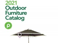 Publix (Patio Furniture Guide) Flyer