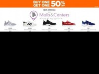 Rack Room Shoes (Hot deals) Flyer