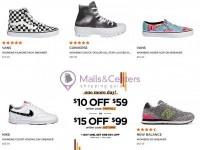 Rack Room Shoes (Hot Deals) Flyer