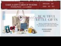 Saks Fifth Avenue (Hot deals) Flyer