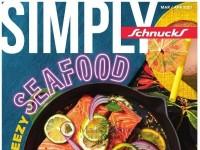 Schnucks (Monthly ad) Flyer