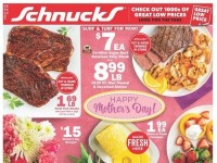 Schnucks (Special Offer - IL) Flyer