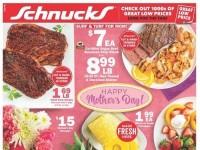 Schnucks (Special Offer - WI) Flyer