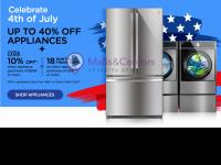 Sears (Hot deals) Flyer