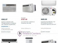 Sears (Hot Deals) Flyer