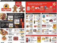 ShopRite (Special Offer) Flyer
