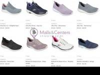 Skechers (Hot Deals) Flyer
