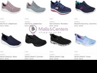 Skechers (Hot Deals) Flyer