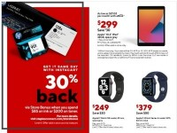 Staples (Great Prices) Flyer