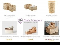 The Container Store (Amazing Deals) Flyer
