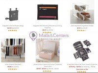 The Container Store (Hot Deal) Flyer