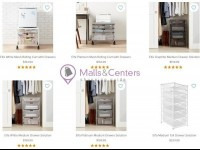 The Container Store (Special Offer) Flyer